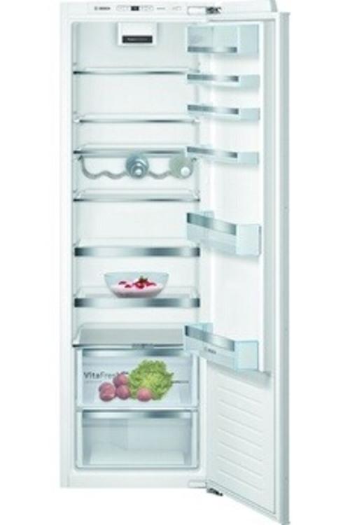 Réfrigérateur 1 porte - Bosch KIR81AFE0 178CM