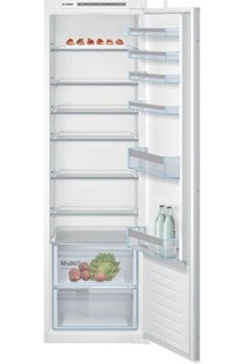 Réfrigérateur 1 porte - Bosch KIR81VSF0 178CM