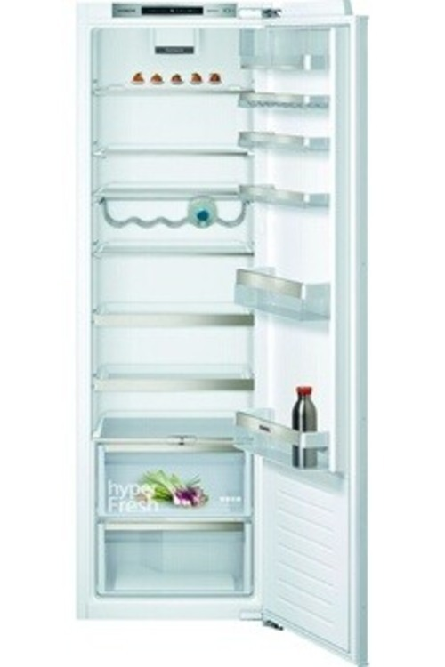 Réfrigérateur 1 porte - Siemens KI81RADE0 178CM