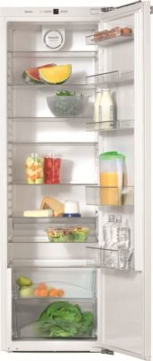 Réfrigérateur 1 porte - Miele K37222ID