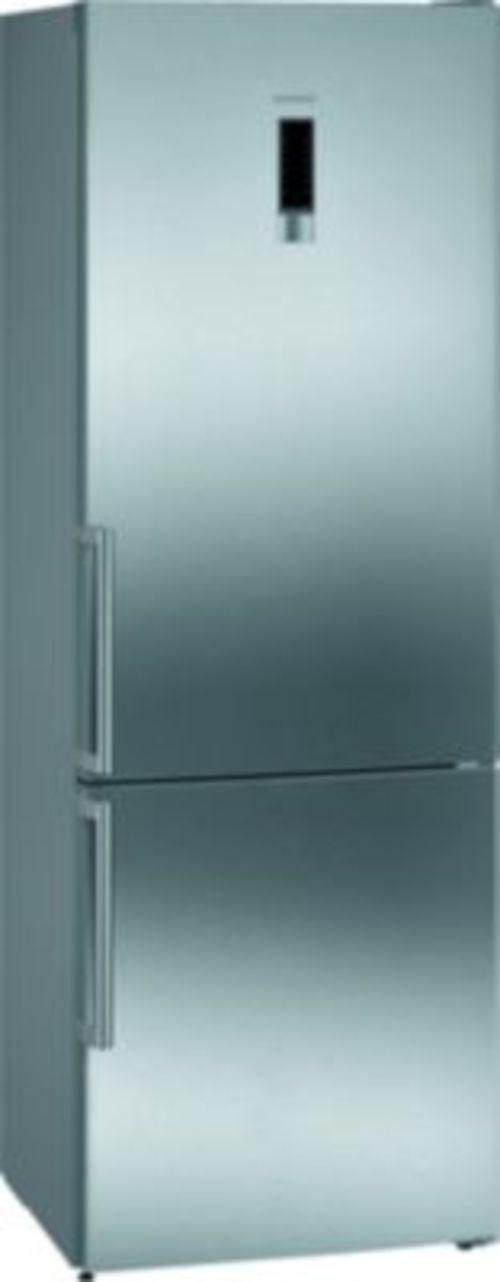 Réfrigérateurs congélateurs (combinés et 2 portes) - Siemens KG49NXIEP
