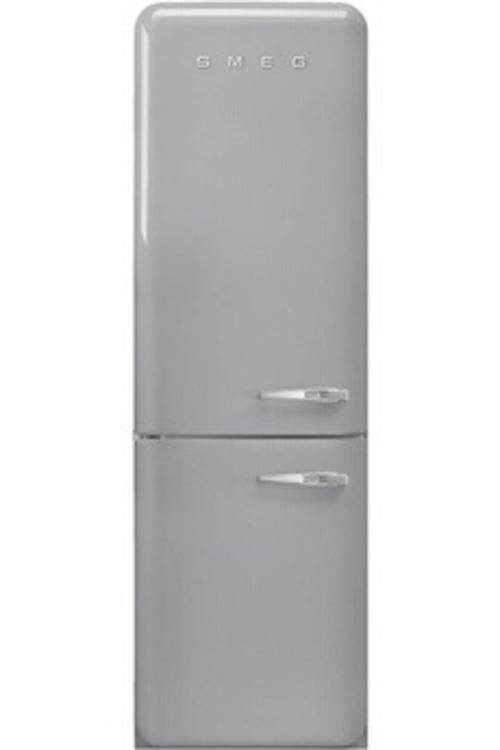 Réfrigérateurs congélateurs (combinés et 2 portes) - Smeg FAB32LSV5