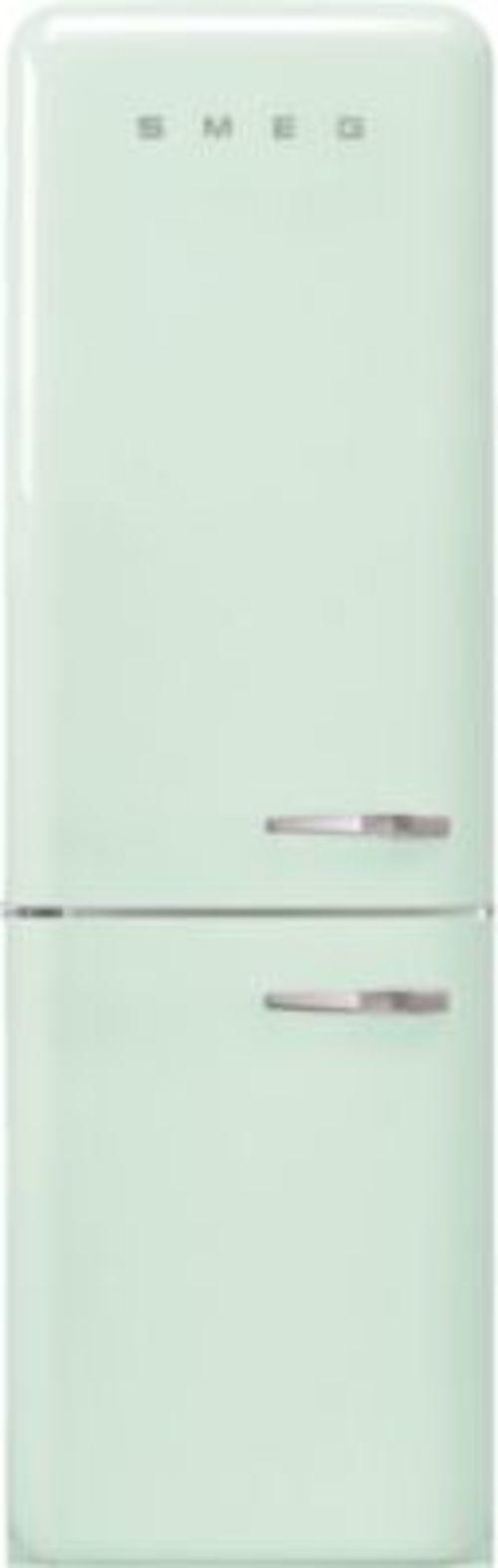 Réfrigérateurs congélateurs (combinés et 2 portes) - SMEG FAB32LPG5 (FAB 32 LPG 5)