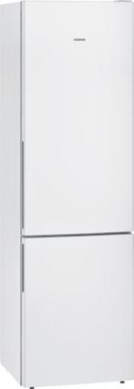 Réfrigérateurs congélateurs (combinés et 2 portes) - Siemens KG39EAWCA
