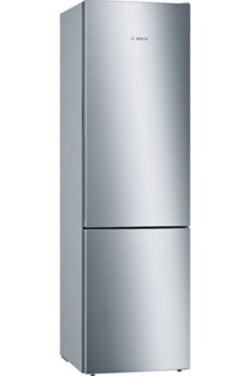 Réfrigérateurs congélateurs (combinés et 2 portes) - Bosch KGE39ALCA