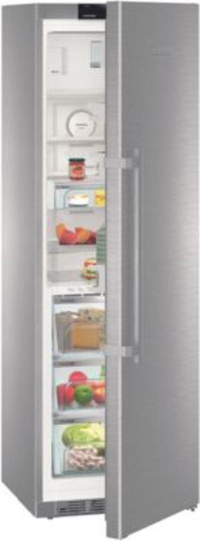 Réfrigérateur 1 porte - Liebherr KBES4374-21