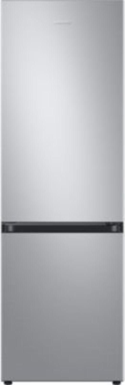 Réfrigérateurs congélateurs (combinés et 2 portes) - Samsung RB34T600CSA