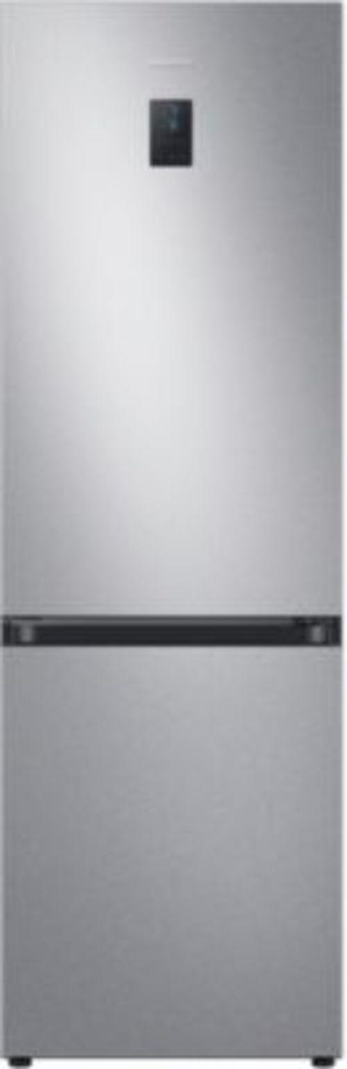 Réfrigérateurs congélateurs (combinés et 2 portes) - Samsung RB34T670ESA