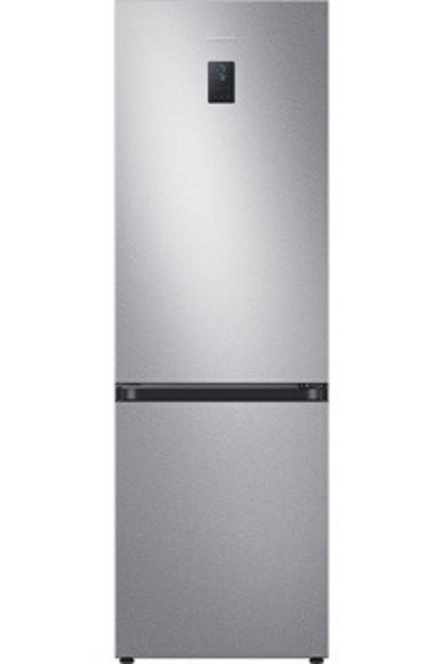 Réfrigérateurs congélateurs (combinés et 2 portes) - Samsung RB34T670DSA