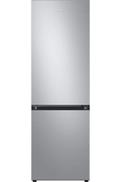 Réfrigérateurs congélateurs (combinés et 2 portes) - Samsung RB34T600ESA