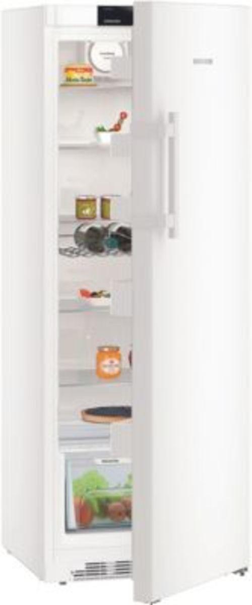 Réfrigérateur 1 porte - Liebherr K 3730 (Blanc)