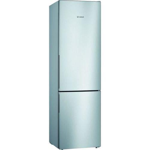 Réfrigérateurs congélateurs (combinés et 2 portes) - BOSCH KGV39VLEAS