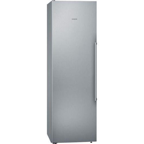 Réfrigérateur 1 porte - SIEMENS KS36VAIEP
