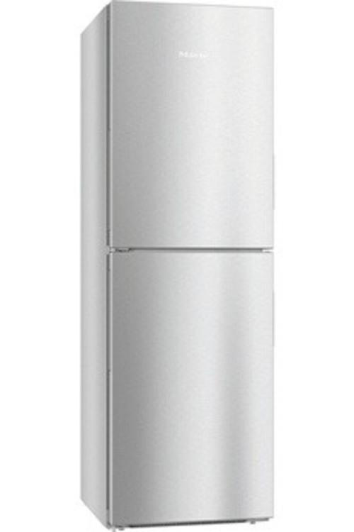 Réfrigérateurs congélateurs (combinés et 2 portes) - Miele KFN29493DEEDTCS