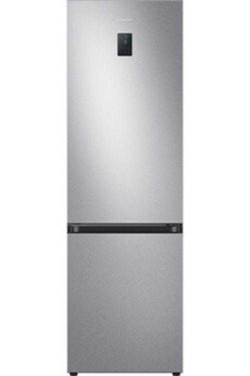 Réfrigérateurs congélateurs (combinés et 2 portes) - Samsung RB36T672ESA