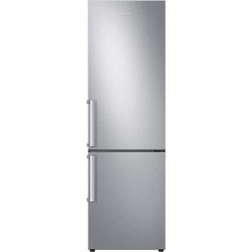 Réfrigérateurs congélateurs (combinés et 2 portes) - SAMSUNG RL36T620FSA (RL36T620FSA/EF)