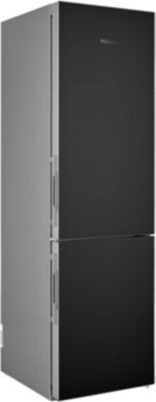 Réfrigérateurs congélateurs (combinés et 2 portes) - Miele KFN29233D BlackBoard