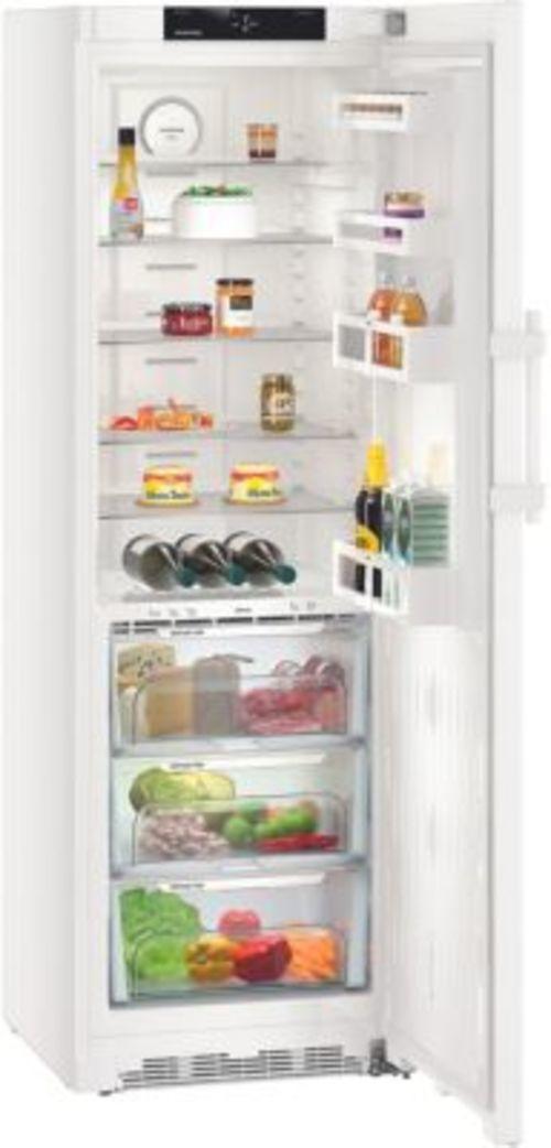 Réfrigérateur 1 porte - Liebherr KB4330-21