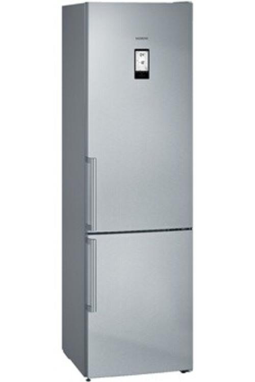 Réfrigérateurs congélateurs (combinés et 2 portes) - Siemens KG39NAIDP