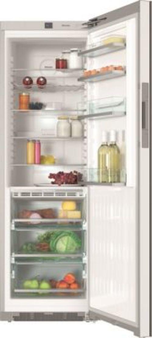 Réfrigérateur 1 porte - Miele KS 28463 D bb (Noir)