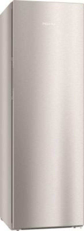 Réfrigérateur 1 porte - Miele KS 28463 D ed/cs (Inox)