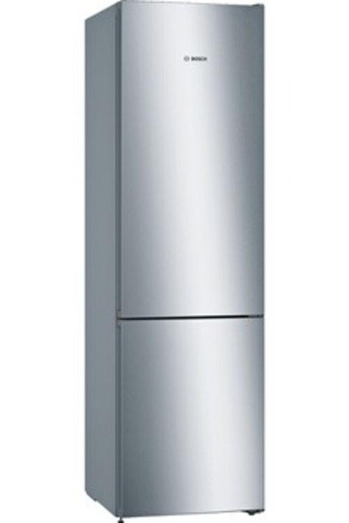 Réfrigérateurs congélateurs (combinés et 2 portes) - Bosch KGN39VLEB VitaFresh