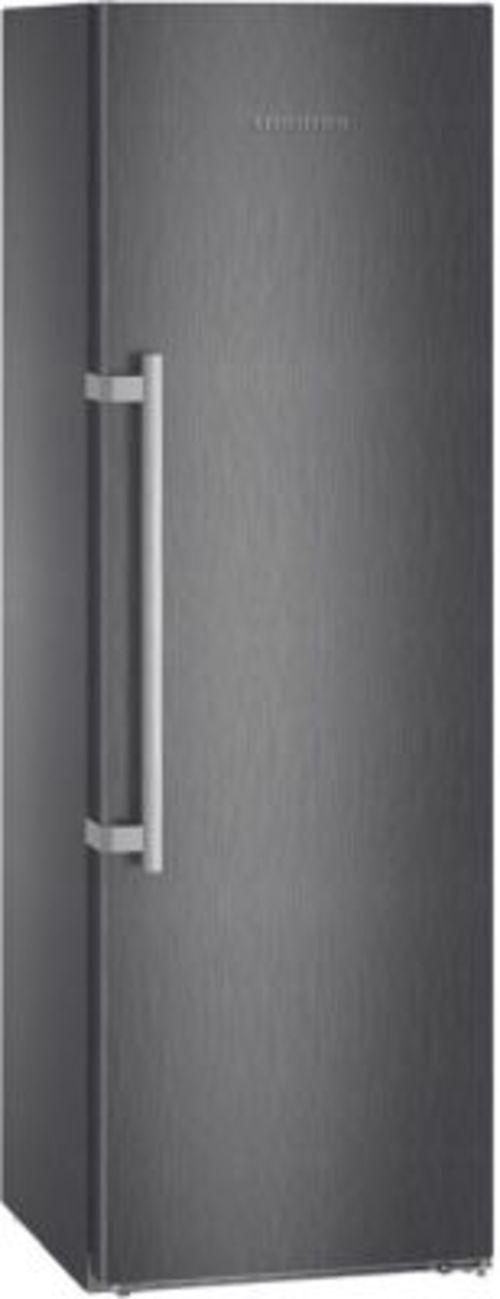 Réfrigérateur 1 porte - Liebherr KBbs4370-21