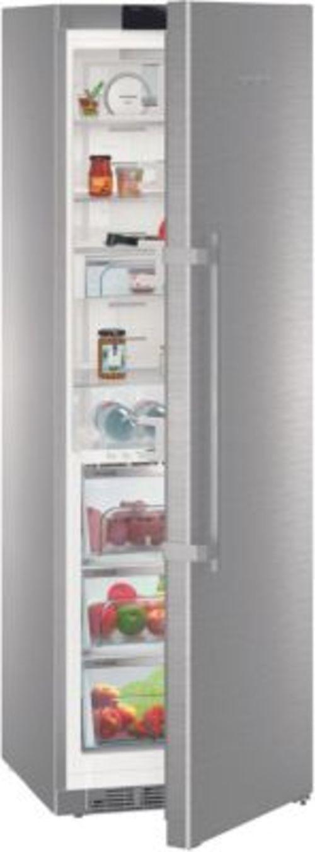 Réfrigérateur 1 porte - Liebherr KBies4370-21