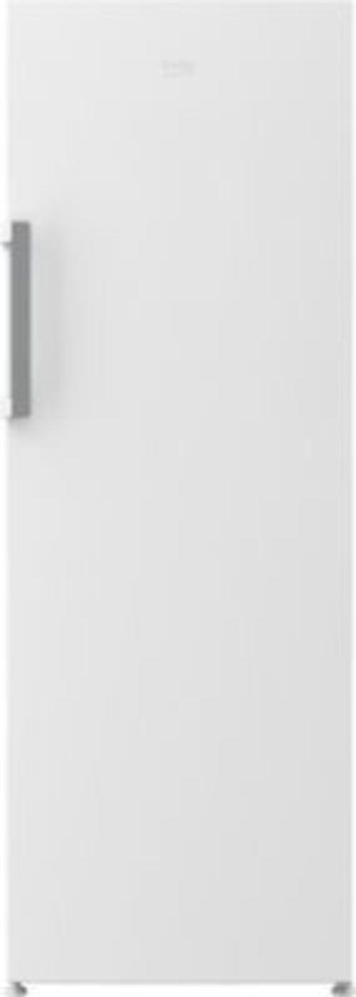 Réfrigérateur 1 porte - Beko RSNE445I31ZWN