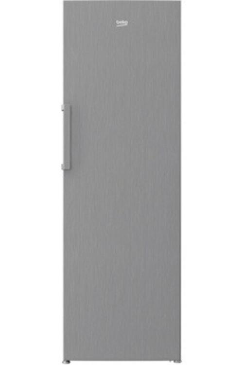 Réfrigérateur 1 porte - Beko RSNE445I31ZXPN