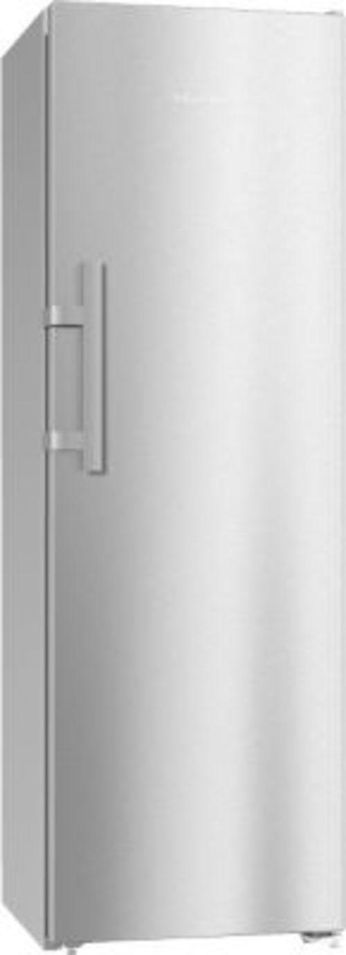 Réfrigérateur 1 porte - Miele K28202DEDT/CS