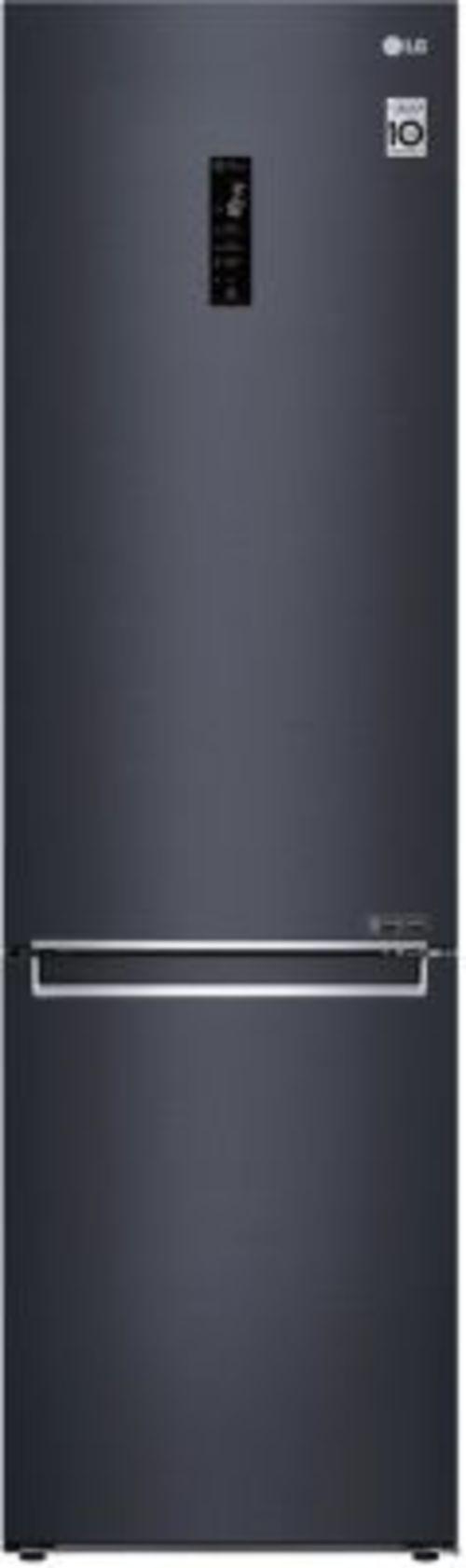 Réfrigérateurs congélateurs (combinés et 2 portes) - LG GBB72MCUFN