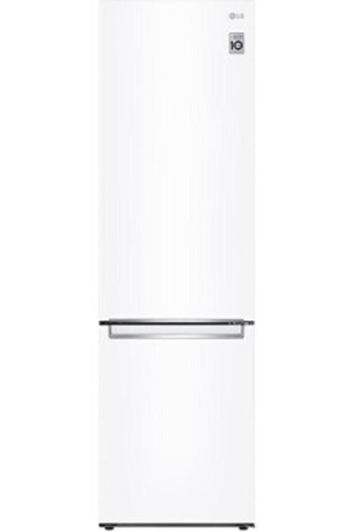 Réfrigérateurs congélateurs (combinés et 2 portes) - Lg GBB72SWVFN