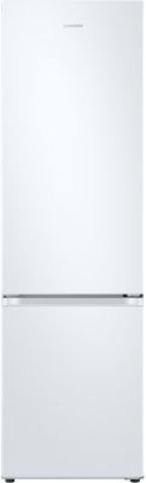 Réfrigérateurs congélateurs (combinés et 2 portes) - Samsung RB3ET600FWW