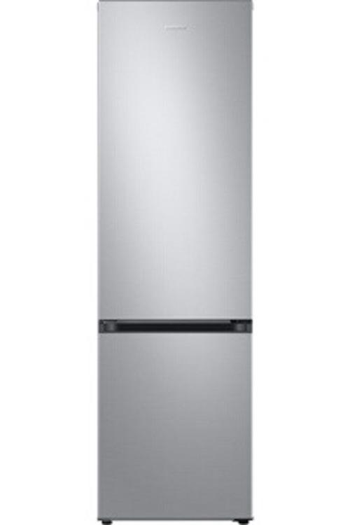 Réfrigérateurs congélateurs (combinés et 2 portes) - Samsung RB38T600ESA