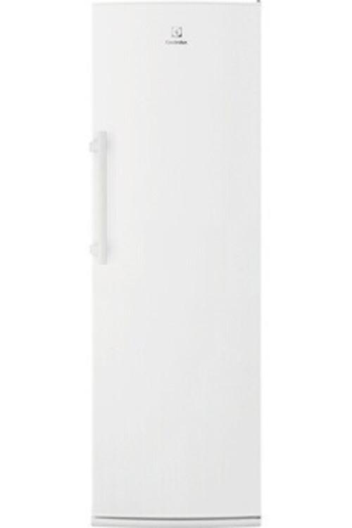 Réfrigérateur 1 porte - Electrolux ERF4113AOW
