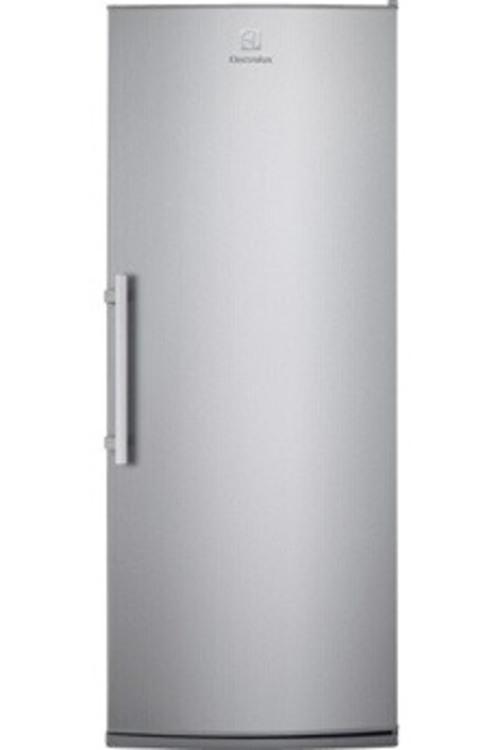 Réfrigérateur 1 porte - Electrolux ERF4113AOX