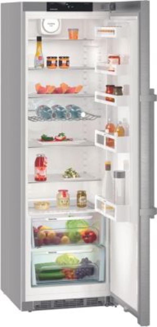 Réfrigérateur 1 porte - Liebherr Kef4330-21