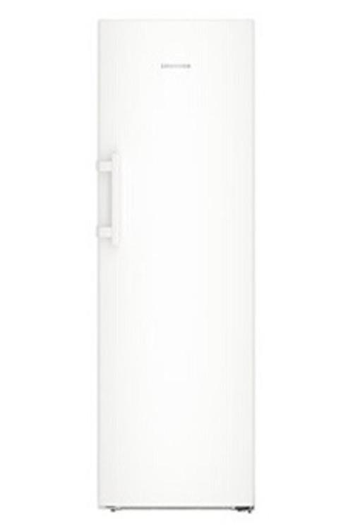 Réfrigérateur 1 porte - Liebherr K4330-20