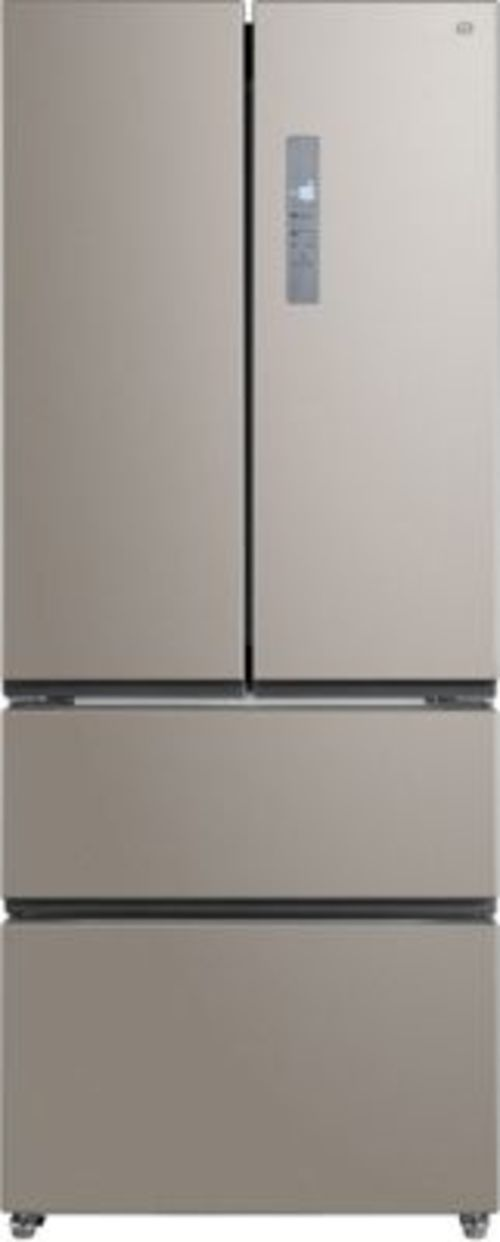 Réfrigérateur américain - Essentielb ERMV180-70i2