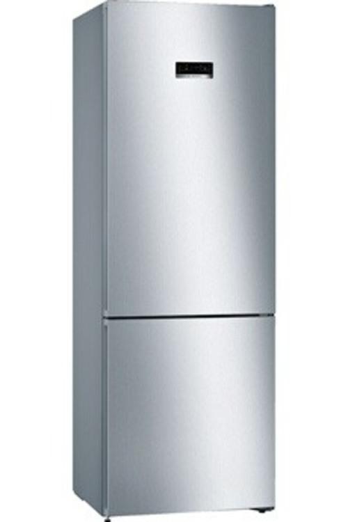 Réfrigérateurs congélateurs (combinés et 2 portes) - Bosch KGN49XLEA