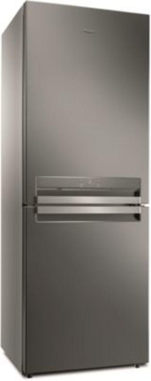 Réfrigérateurs congélateurs (combinés et 2 portes) - Whirlpool BTNF5322OX2