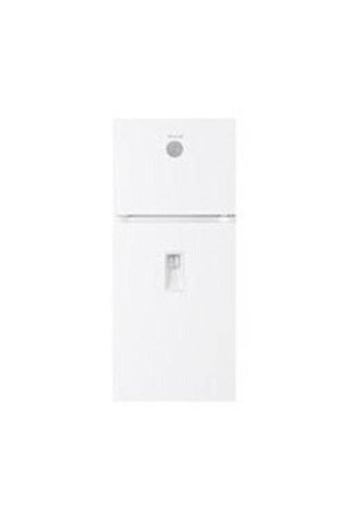 Réfrigérateurs congélateurs (combinés et 2 portes) - Brandt BD8712NWW