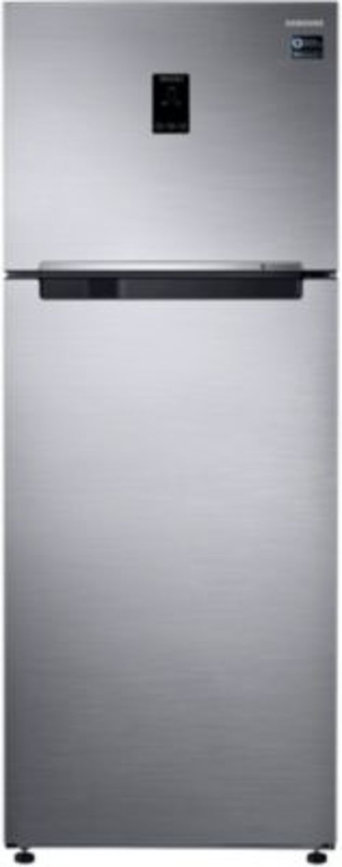 Réfrigérateurs congélateurs (combinés et 2 portes) - SAMSUNG RT46K6200S9 (RT46K6200S9/EF)