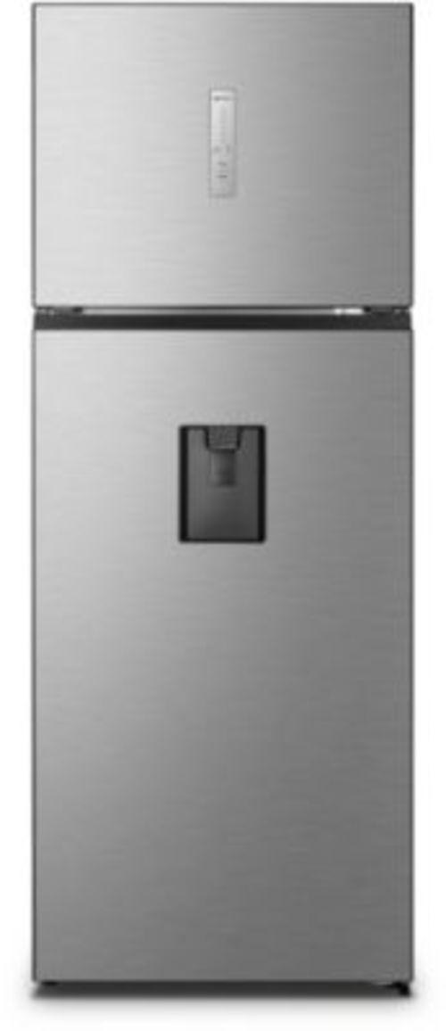 Réfrigérateurs congélateurs (combinés et 2 portes) - Hisense RT600N4WC2