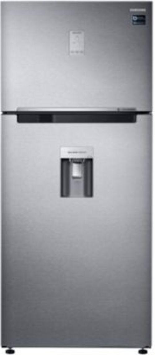 Réfrigérateurs congélateurs (combinés et 2 portes) - Samsung RT53K6640SL/EF