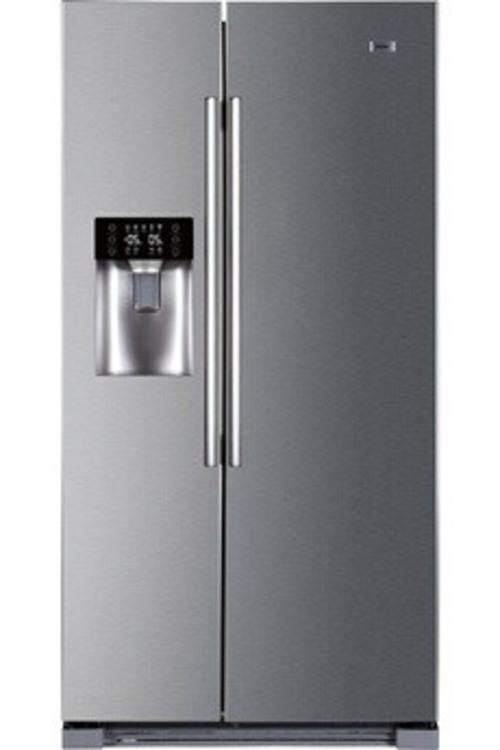 Réfrigérateur américain - Haier HRF-729IP6