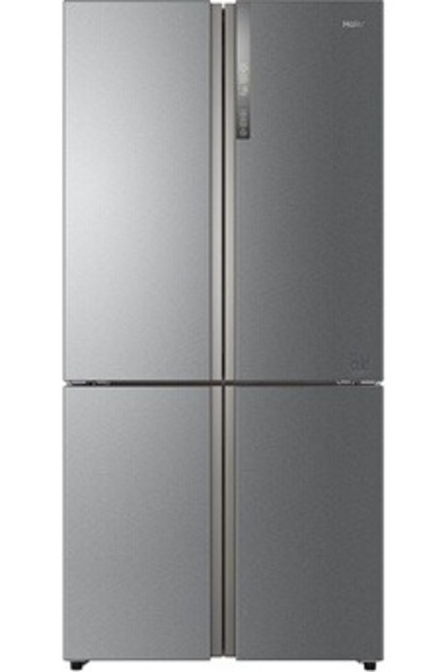 Réfrigérateur américain - Haier HTF-710DP7