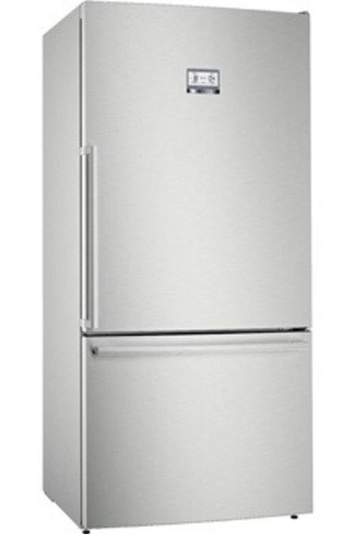 Réfrigérateurs congélateurs (combinés et 2 portes) - Bosch KGB86AIFP VitaFresh