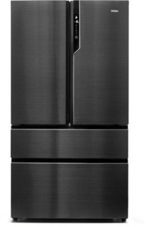 Réfrigérateur américain - Haier HB26FSNAAA